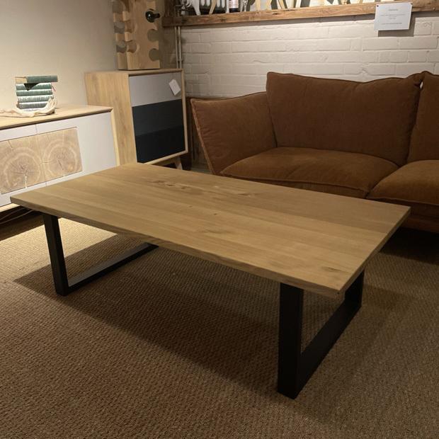 Henri Coffee Table