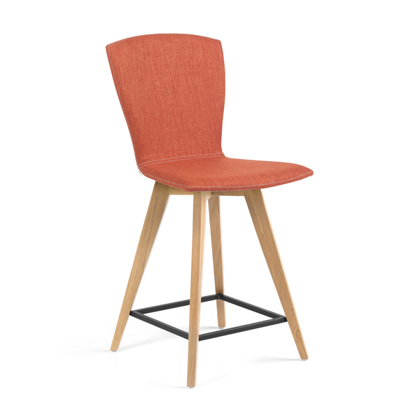 M21 Counter Stool