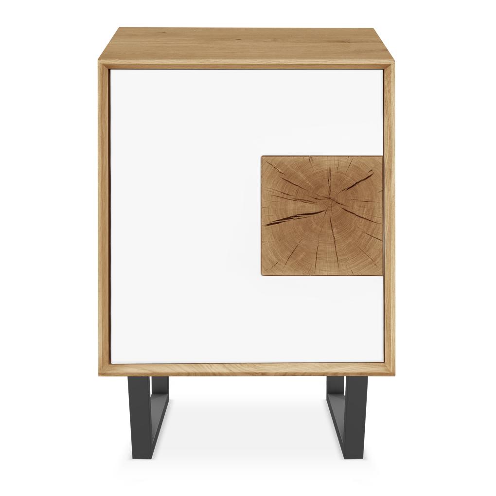 Milano Single Sideboard