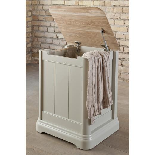 New Middleton Laundry Box