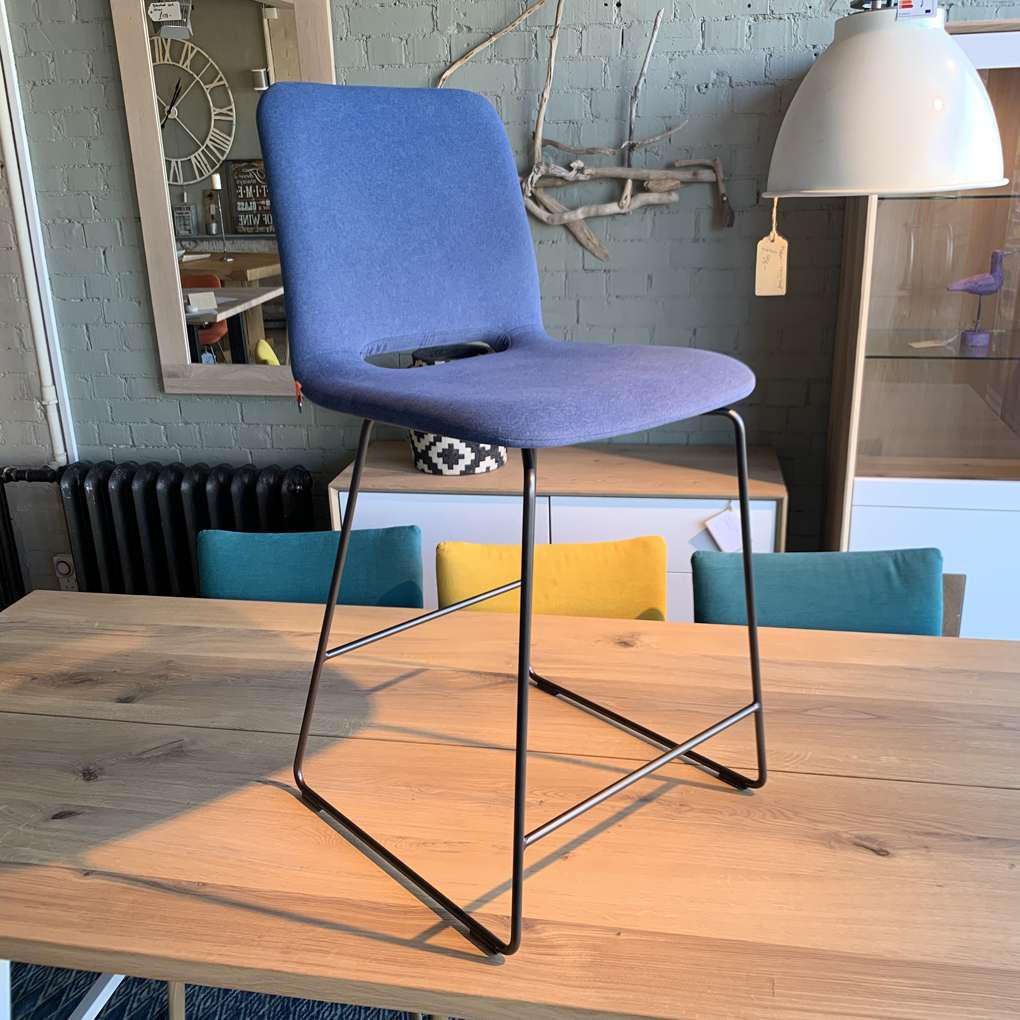 Pamp Counter Stool
