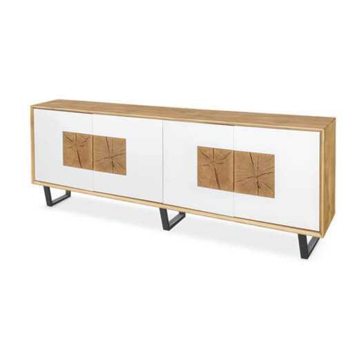 Milano Large Sideboard