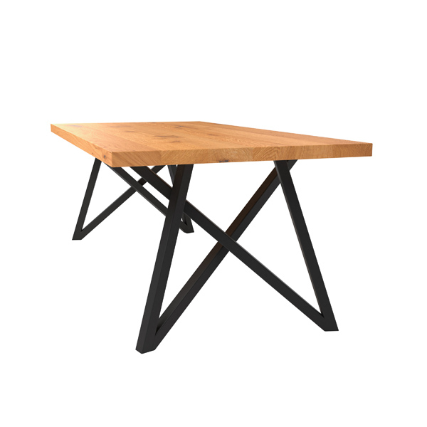 Skorgen Coffee Table